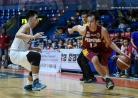 Generals get back on track after proving steadier than Altas-thumbnail8