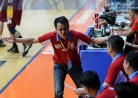 Generals get back on track after proving steadier than Altas-thumbnail9
