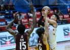 Generals get back on track after proving steadier than Altas-thumbnail10