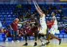 Generals get back on track after proving steadier than Altas-thumbnail11