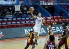Generals get back on track after proving steadier than Altas-thumbnail12