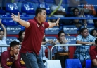 Generals get back on track after proving steadier than Altas-thumbnail13