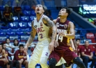 Generals get back on track after proving steadier than Altas-thumbnail14