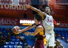 Generals get back on track after proving steadier than Altas-thumbnail15