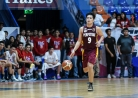 Generals get back on track after proving steadier than Altas-thumbnail16