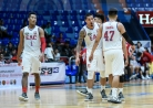 Generals get back on track after proving steadier than Altas-thumbnail17