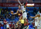 Generals get back on track after proving steadier than Altas-thumbnail18