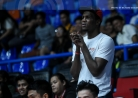 Generals get back on track after proving steadier than Altas-thumbnail19