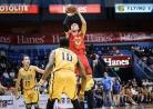 Rising Heavy Bombers no match for reeling Cardinals-thumbnail7