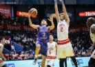 FINALS (NO)MATCH: San Beda runs Arellano off the floor-thumbnail2