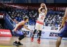FINALS (NO)MATCH: San Beda runs Arellano off the floor-thumbnail5