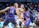 FINALS (NO)MATCH: San Beda runs Arellano off the floor-thumbnail9