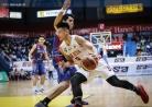 FINALS (NO)MATCH: San Beda runs Arellano off the floor-thumbnail10