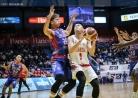 FINALS (NO)MATCH: San Beda runs Arellano off the floor-thumbnail12