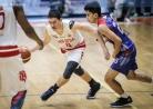 FINALS (NO)MATCH: San Beda runs Arellano off the floor-thumbnail13