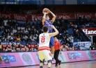 FINALS (NO)MATCH: San Beda runs Arellano off the floor-thumbnail16