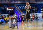 Cardinals still reign in NCAA All-Star Skills Challenge-thumbnail3