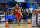 Cardinals still reign in NCAA All-Star Skills Challenge-thumbnail4