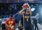 Mapua's Orquina fights through flu all the way to 3-Point crown-thumbnail0