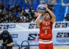 Mapua's Orquina fights through flu all the way to 3-Point crown-thumbnail1