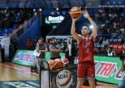 Mapua's Orquina fights through flu all the way to 3-Point crown-thumbnail2