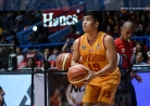 Mapua's Orquina fights through flu all the way to 3-Point crown-thumbnail4