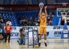 Mapua's Orquina fights through flu all the way to 3-Point crown-thumbnail5