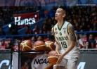 Mapua's Orquina fights through flu all the way to 3-Point crown-thumbnail10