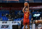 Mapua's Orquina fights through flu all the way to 3-Point crown-thumbnail12