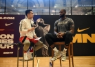 LeBron James in Manila: Strive for Greatness Tour 2017-thumbnail5