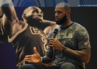 LeBron James in Manila: Strive for Greatness Tour 2017-thumbnail6