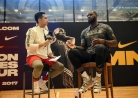 LeBron James in Manila: Strive for Greatness Tour 2017-thumbnail7