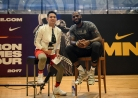 LeBron James in Manila: Strive for Greatness Tour 2017-thumbnail12