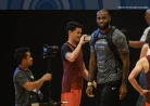 LeBron James in Manila: Strive for Greatness Tour 2017-thumbnail16