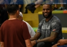 LeBron James in Manila: Strive for Greatness Tour 2017-thumbnail17