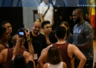 LeBron James in Manila: Strive for Greatness Tour 2017-thumbnail25