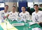 UAAP season 80 Press Conference-thumbnail0