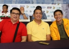 UAAP season 80 Press Conference-thumbnail19