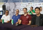 UAAP season 80 Press Conference-thumbnail22