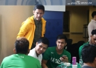 UAAP season 80 Press Conference-thumbnail27