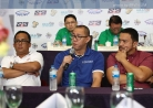 UAAP season 80 Press Conference-thumbnail43