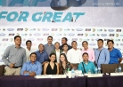 UAAP season 80 Press Conference-thumbnail45