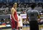 Ginebra powers through in overtime to score another Manila Clasico win-thumbnail2