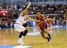 Ginebra powers through in overtime to score another Manila Clasico win-thumbnail3