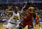 Ginebra powers through in overtime to score another Manila Clasico win-thumbnail5