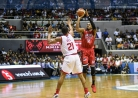 Ginebra powers through in overtime to score another Manila Clasico win-thumbnail6