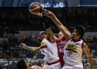 Ginebra powers through in overtime to score another Manila Clasico win-thumbnail7