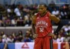 Ginebra powers through in overtime to score another Manila Clasico win-thumbnail9