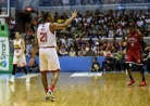 Ginebra powers through in overtime to score another Manila Clasico win-thumbnail10