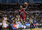 Ginebra powers through in overtime to score another Manila Clasico win-thumbnail11